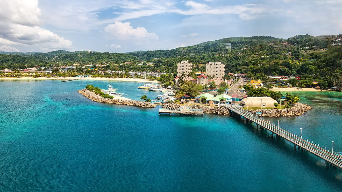 best all inclusive jamaica vacations packages in 2019. Black Bedroom Furniture Sets. Home Design Ideas